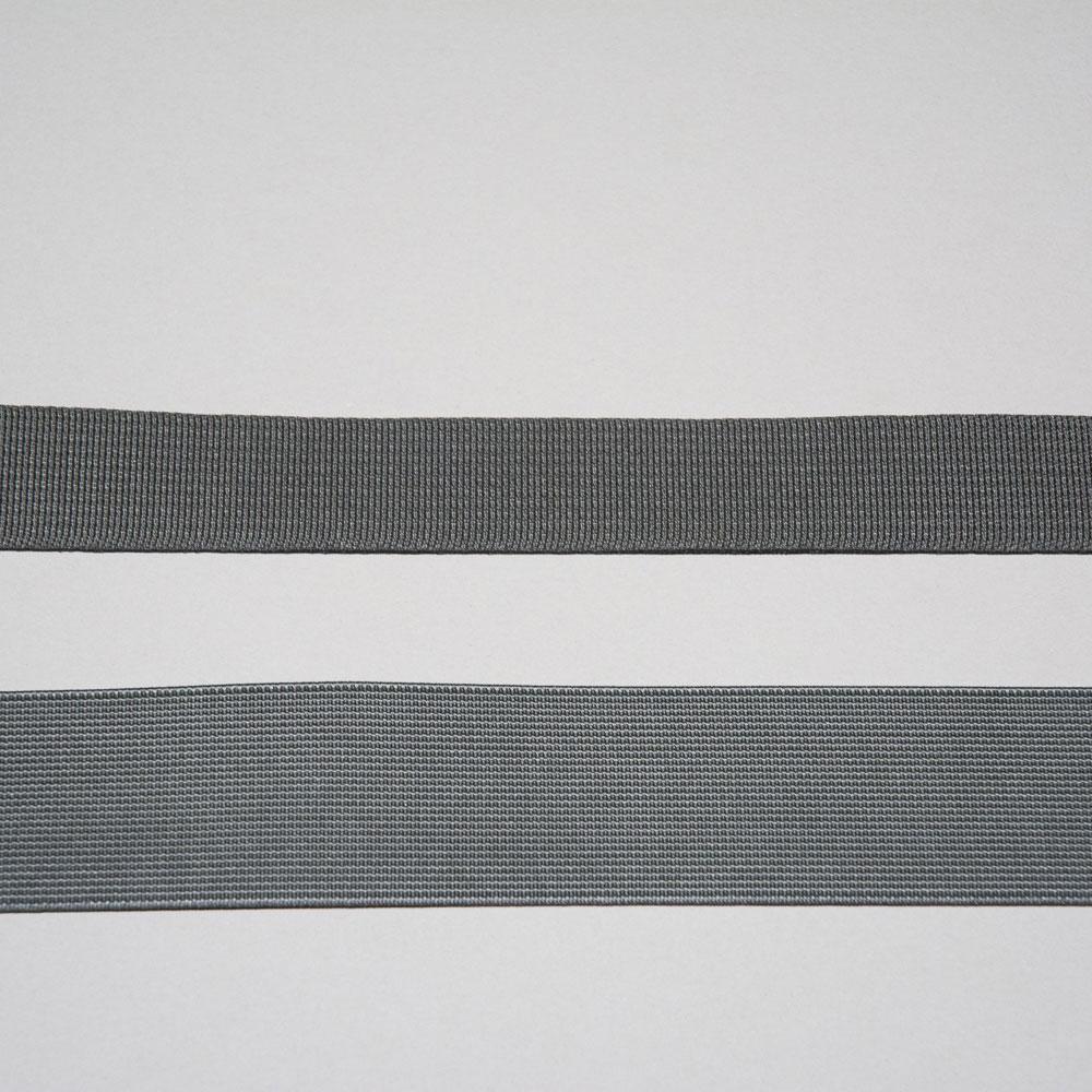 Mil-Spec Nylon and Elastic Webbing, Foliage