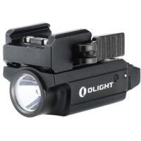 Olight Mini-2